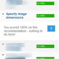 How to Specify Image Dimensions Opencart 2.0